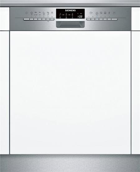 Siemens iQ500 SN56N597EU; SN56N597EU