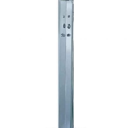 Siemens SZ73005 - Vestavba / Příslušenství myčky