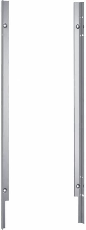 Siemens SZ73017 - Vestavba / Příslušenství myčky