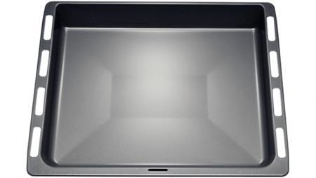 Siemens HZ332003