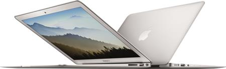 Apple MacBook Air 13'' i5 1.6GHz/ 8G/ 256/ OS X/ CZ; MMGG2CZ/A