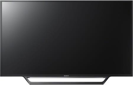 SONY BRAVIA KDL-40WD650