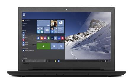 Lenovo IdeaPad 110 15; 80UM001DCK