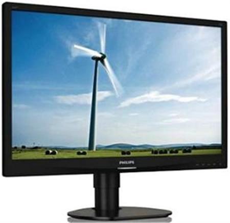 Philips LCD 241S4LCB
