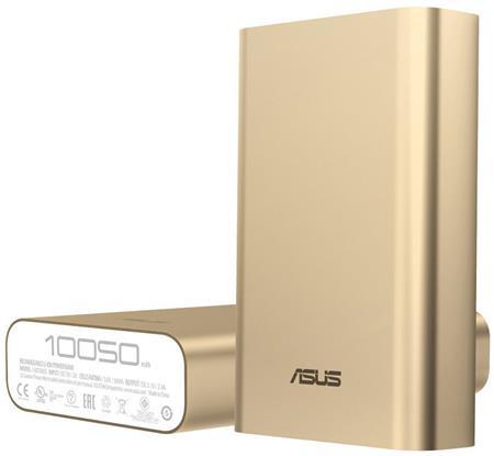 ASUS ZenPower 10050 mAh zlatá