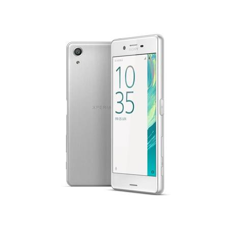 Sony Xperia X Performance F8131 White; 1303-0703