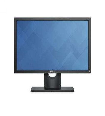 Dell E2216H