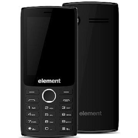 Sencor Element P030; 30014623