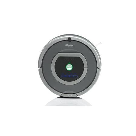 iRobot Roomba 782; R782040