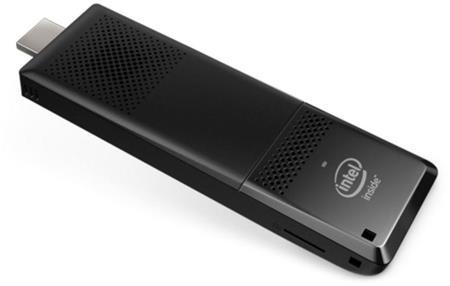 Intel BLKSTK1A32SC; BLKSTK1A32SC