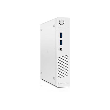 Lenovo IdeaCentre 200 (90FA0031CK)