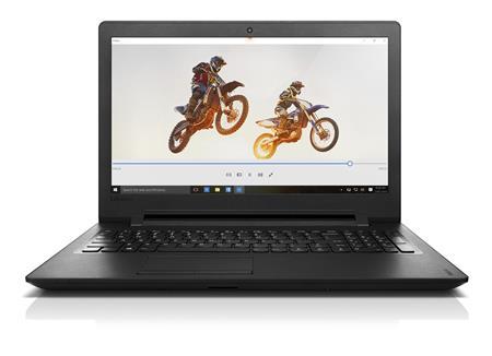 Lenovo IdeaPad 110; 80T70050CK