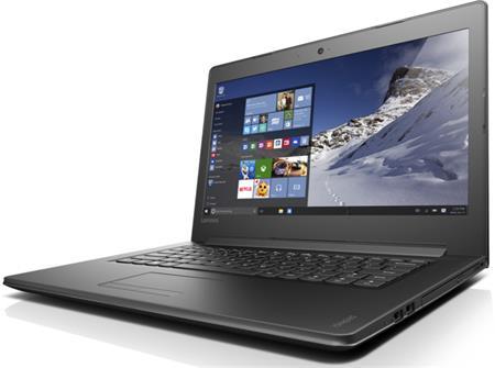 Lenovo IdeaPad 310 ; 80SM00DYCK