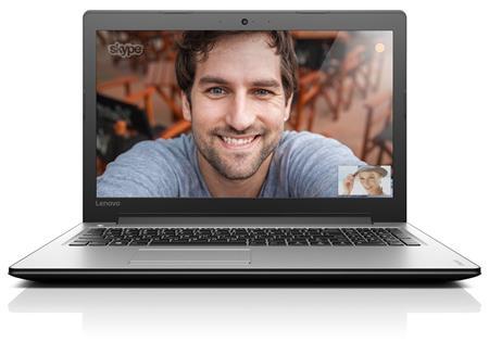 Lenovo IdeaPad 310; 80SM00E0CK