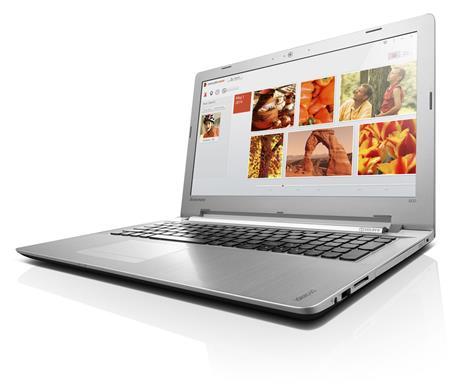 Lenovo IdeaPad 500 (80NT012NCK)