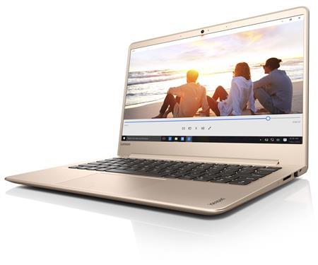 Lenovo IdeaPad 710S; 80SW0071CK