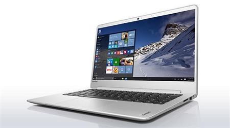 Lenovo IdeaPad 710S ; 80SW0072CK