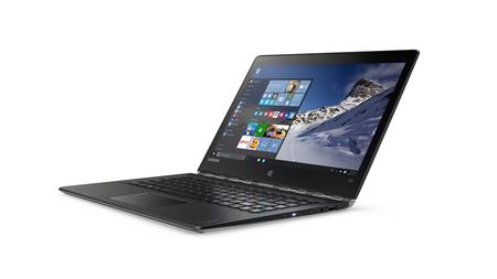 Lenovo Yoga 900; 80UE0082CK