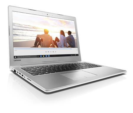 Lenovo IdeaPad Z51-70 (80K601ELCK)