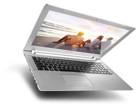 Lenovo IdeaPad Z51-70 (80K601EMCK)