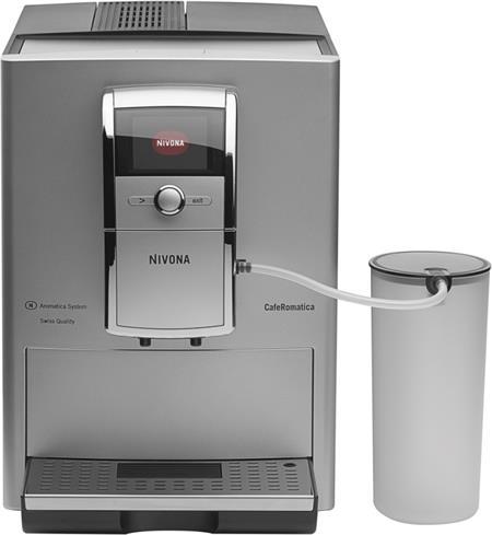 NIVONA CafeRomatica NICR 848; NICR848