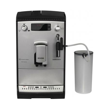 NIVONA CafeRomatica NICR 656