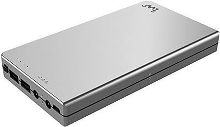 IWO P81 notebook power bank 45000 mAh
