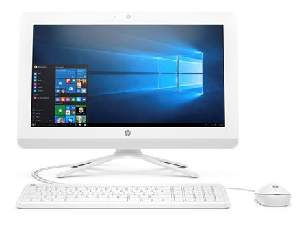 HP All-in-One 22-b031nc (Y0Y63EA#BCM)