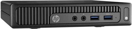 HP 260G2 DM; W4A56EA#BCM