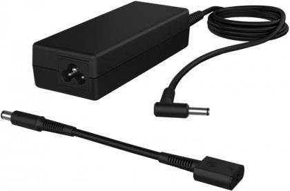 HP 90W Smart AC Adapter EURO