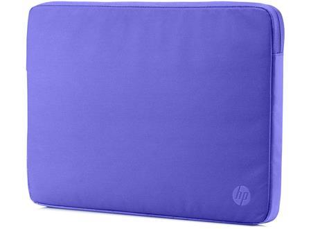 HP 11.6 Spectrum sleeve Violet Purple