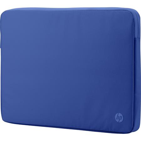 HP 11.6 Spectrum sleeve Cobalt Blue