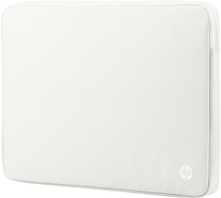 HP 11.6 Spectrum sleeve Blizzard White
