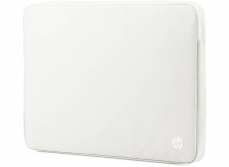 HP 14.0 Spectrum sleeve Blizzard White
