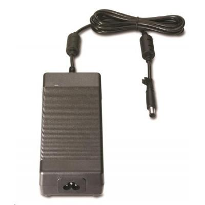 HP 150W Smart AC Adapter 4.5mm