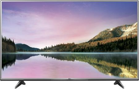 LG 65UH6157 - LED LCD TV 65 (UD)