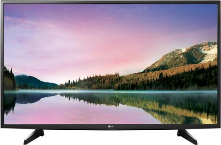 LG 49UH6107 LED LCD TV 49 (UD); 49UH6107.AEE