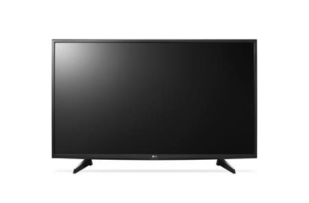 LG 43UH6107 LED LCD TV 43 (UD); 43UH6107.AEE