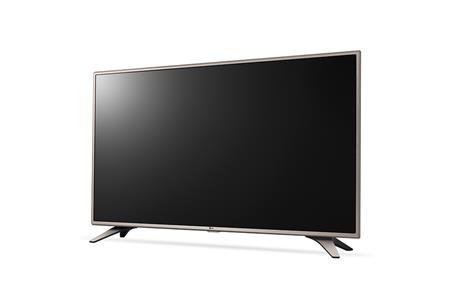 LG LED TV 49LH615V