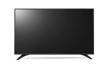 LG 32LH530V - LED TV, 80cm, FullHD 1920x1080