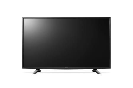 LG 49UH603V - LED LCD TV 49 (UD)