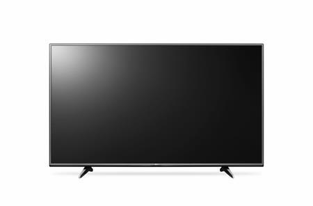 LG 55UH605V LED TV 55 (UD) ; 55UH605V.AEE