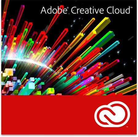Adobe CC for teams All Apps MP ML (+CZ) COM RENEWAL PROMO (pro pricelock)(12 měsíců); 65227498BA01A12