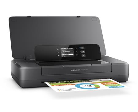 HP Officejet 202; N4K99C#A82