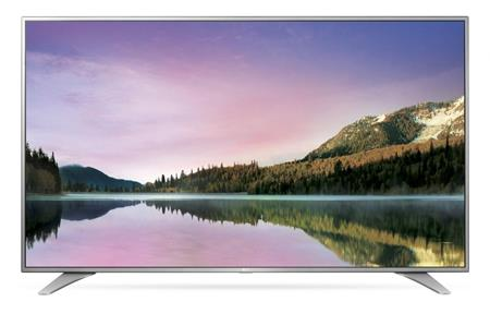 LG 43UH6507 LED LCD TV 43 (UD); 43UH6507