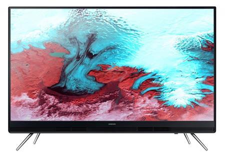 Samsung UE40K5102 ; UE40K5102