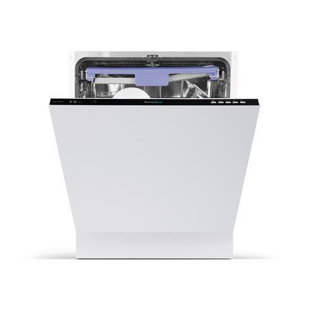 PHILCO PDA 1482 BIT - vestavná myčka 60 cm; 43002875