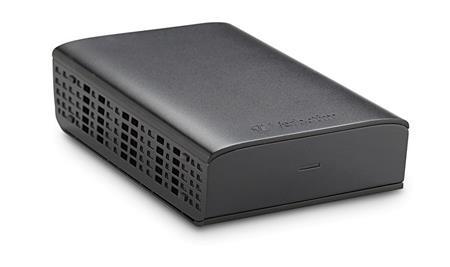 Verbatim Store 'n' Save 2TB, externí HDD 2.5'' USB 3.0, cerný