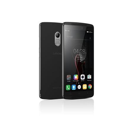 Lenovo Smartphone A7010 ; PA2C0102CZ