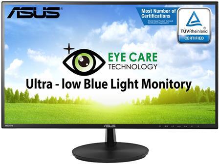 ASUS VN247HA - monitor; 90LMGF101T02271C-